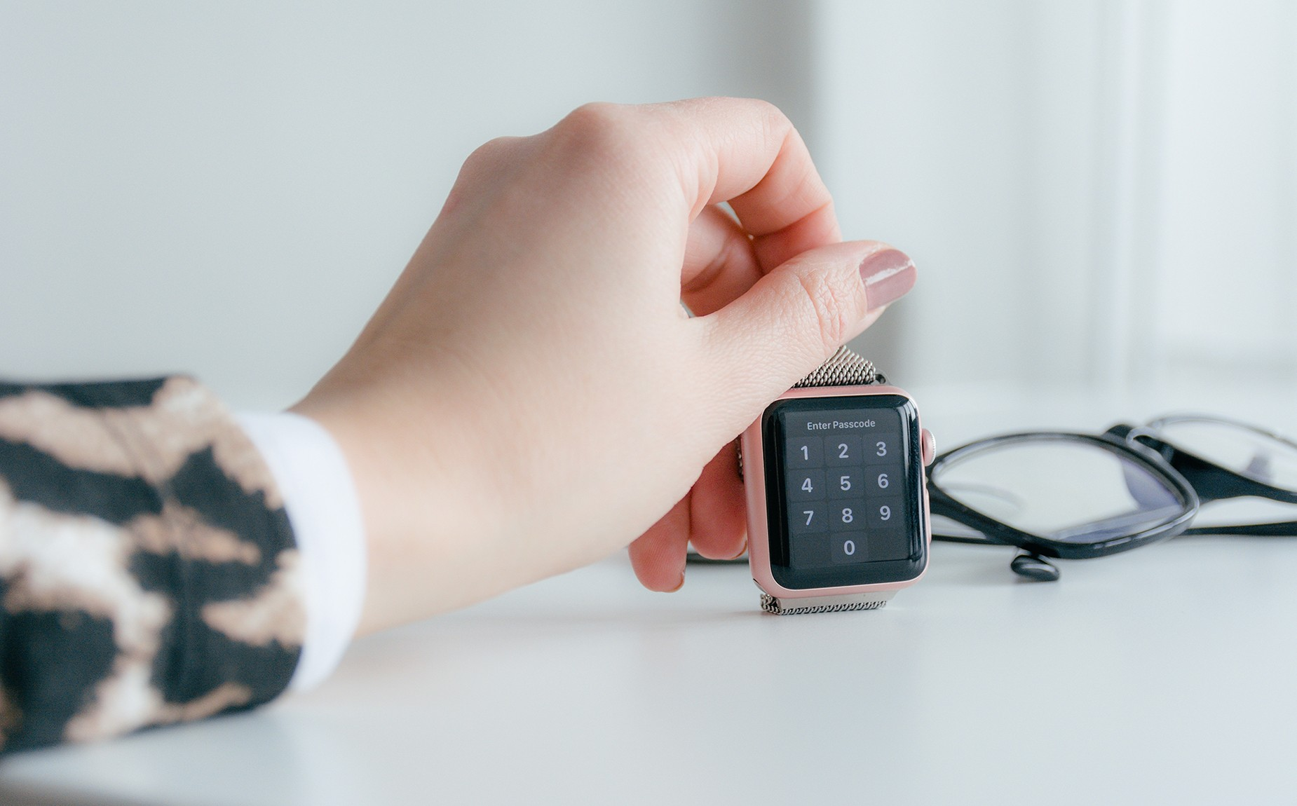 Harmful Effects of Smartwatch and Protection Tips