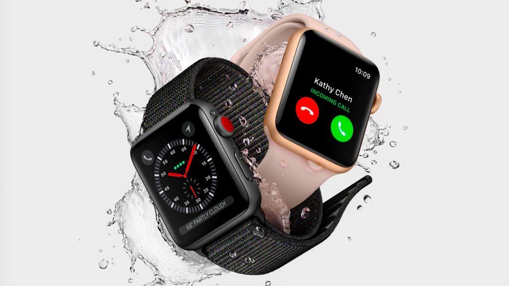 Best health smart watch 2020