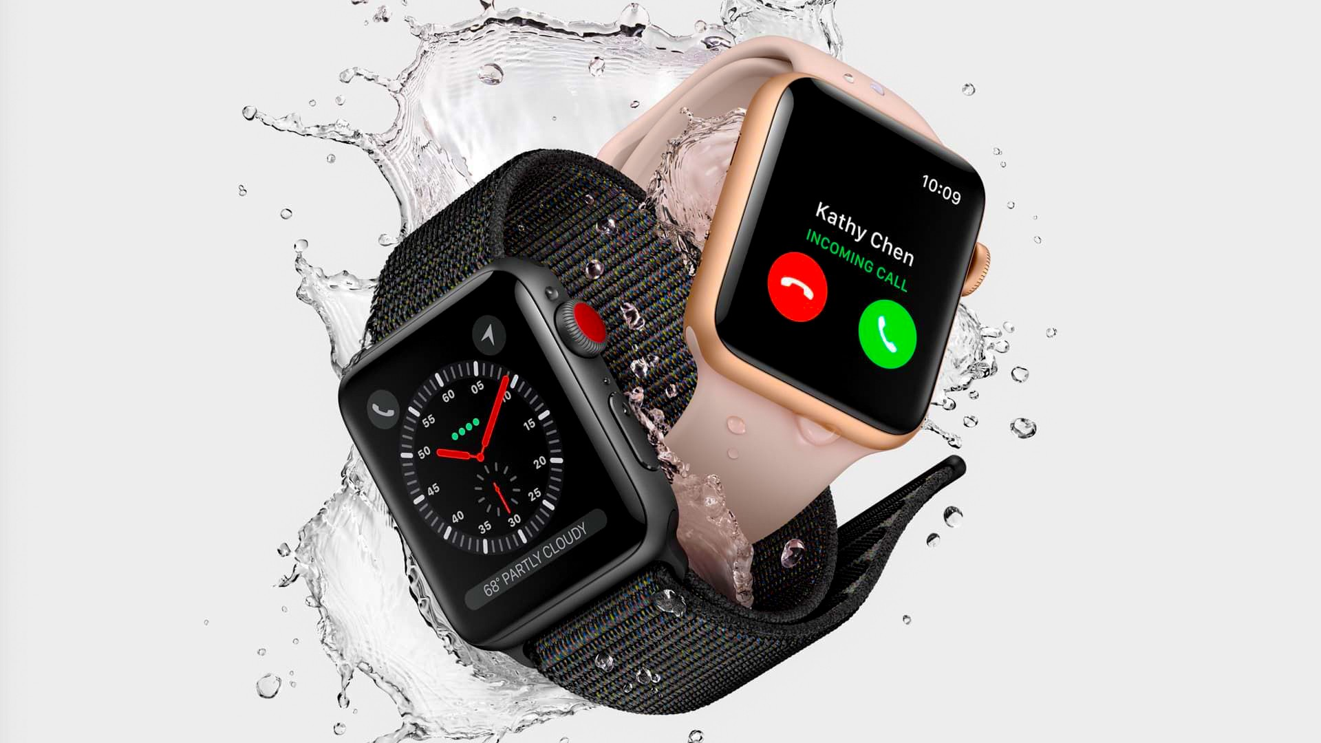 Best health smart watch 2020: also fitness tracking and more