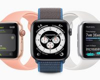 Best Smart Watch 2021: The Top Wearables You Can Buy Today On A Budget
