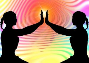 What is yoga and how effective it is?
