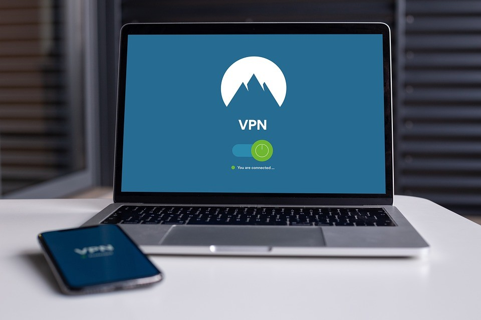 Best free VPN for PC and Android 2021
