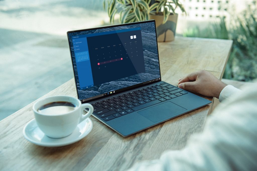 Best Laptop 2021 your definitive guide to the best choice