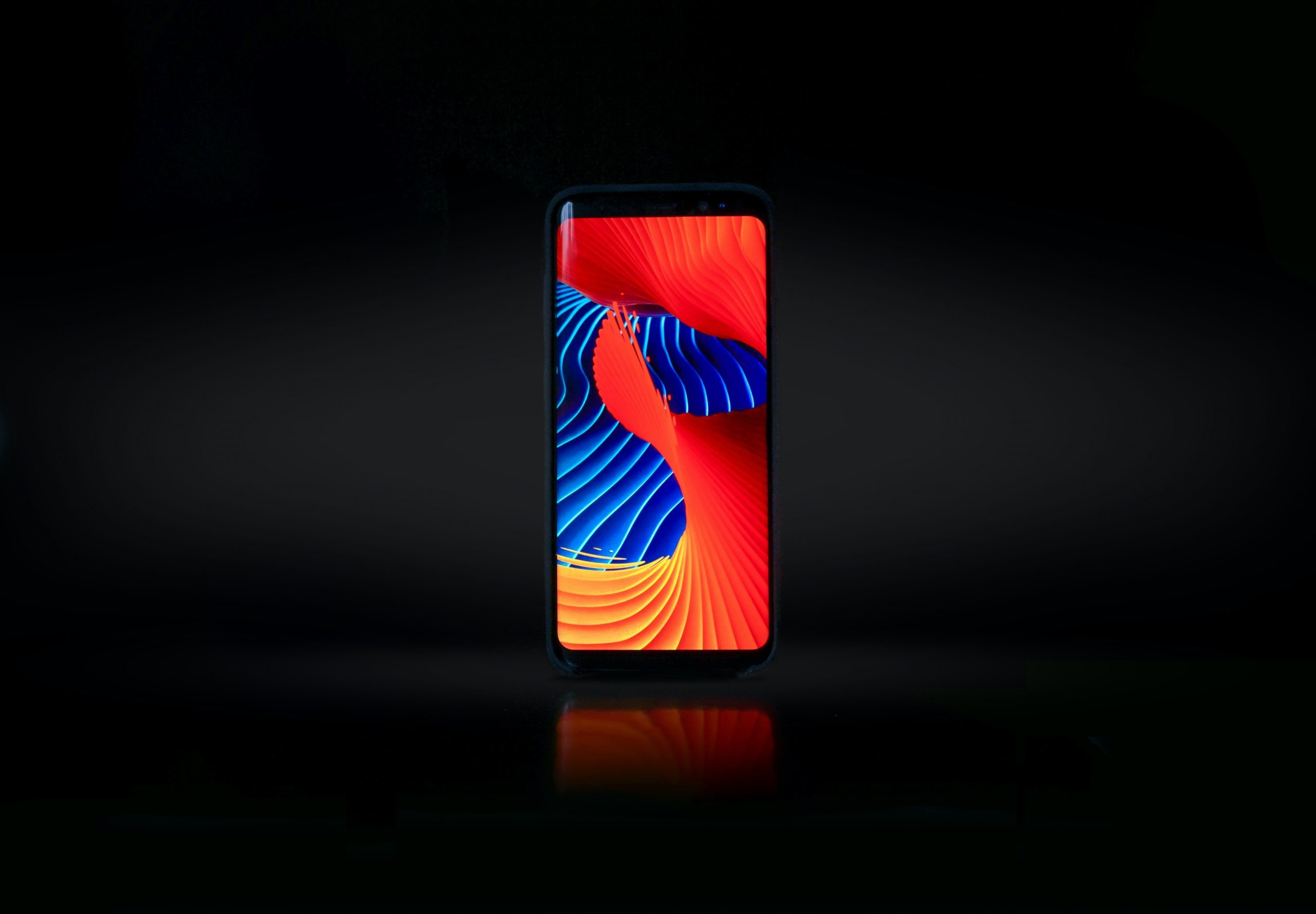 The best Samsung phones  2021: your definitive guide to the best choice