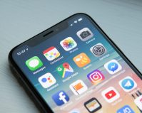 The best smart phones 2021: your definitive guide to the best choice