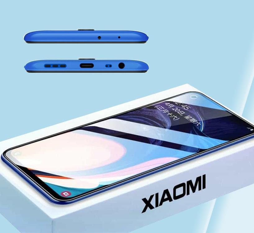 Xiaomi Poco M2 Reloaded review