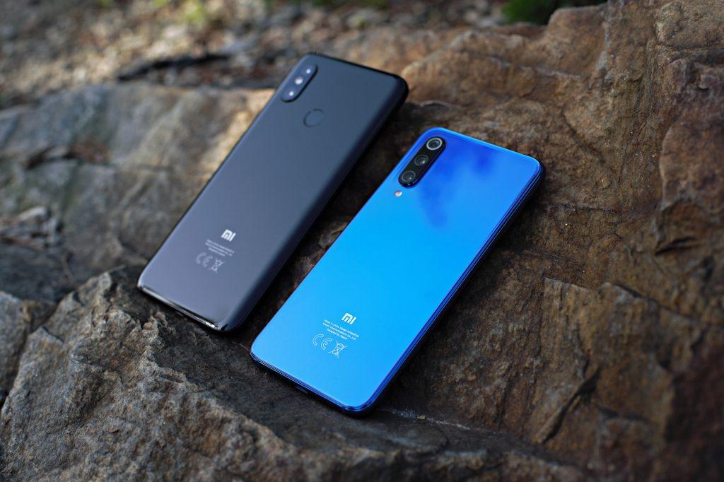 The best Xiaomi 5G mobile phones 2021