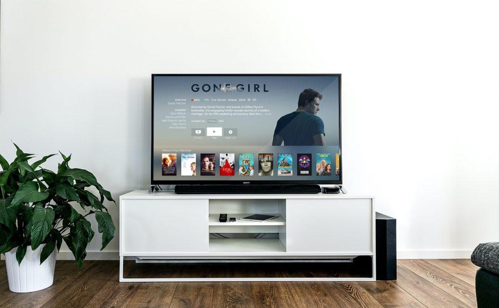 Best TVs for 2021